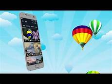 black wallpaper hd 4k app wallpapers hd 4k backgrounds apps on play