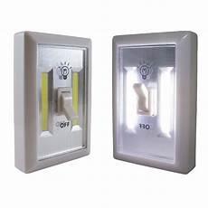 Light Switch Wireless Cob Led Light Switch