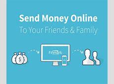 Send Money Online   Currency Exchange Mississauga
