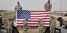 Army Reenlistment Bonus Chart Desperate To Retain Troops Army Offers 90k Reenlistment