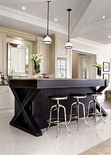 pictures of kitchen designs with islands 20 cool kitchen island ideas
