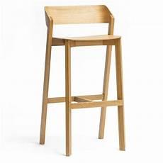 sgabello di legno merano stool sgabello ton in legno con seduta in legno