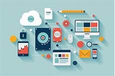 La Web Design 15 Modern Web Design Trends For Inspiration