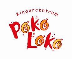 Poko Loko Vacature Kindercentrum Poko Loko
