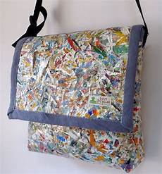 fabric crafts recycled diy fused plastic bag crafts search plastic bag