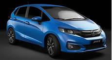 2020 honda jazz 2020 honda jazz specification release date specs 2019