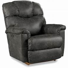 La Z Boy Sofa 3d Image by Prod 1580528212 Hei 333 Wid 333 Op Sharpen 1