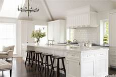kitchen ideas for decorating white kitchen decorating ideas mick de giulio kitchen design