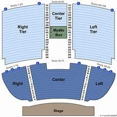 Mystic Theater Petaluma Seating Chart Foreigner Mystic Lake Showroom Tickets Red Seats