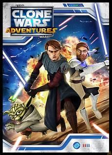Malvorlagen Wars Clone Wars Wars Clone Wars Adventures