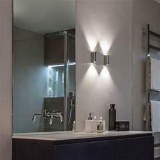 bathroom lighting ideas for small bathrooms dusk lighting