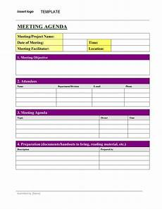 Meeting Minutes Notes Template 26 Handy Meeting Minutes Amp Meeting Notes Templates