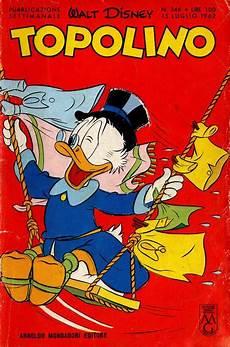 tostapane topolino walt disney production topolino libretto 346 topolino 346