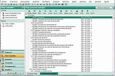 Manual B 225 Sico Del Programa De Contabilidad Contaplus