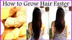 hair growth secrets treatment 100 work how to grow