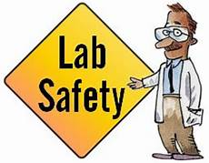 Chemistry Lab Safety Chemistry Making Science Green