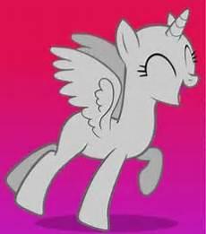 Malvorlagen My Pony Wattpad Anime Ausmalbilder Ausmalbilder Zeichnen