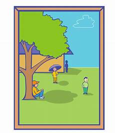 clipart pictures epa sunwise clip cliparts co