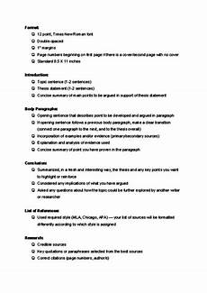 Essay Formats For College How To Write A Good College Essay With Pictures Wikihow
