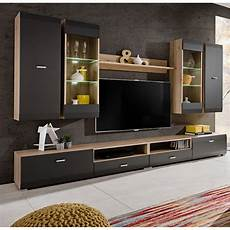 cliff entertainment center living room tv unit designs