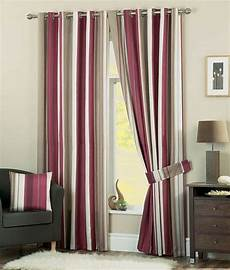 Curtain Ideas For Bedroom Modern Furniture Contemporary Bedroom Curtains Designs