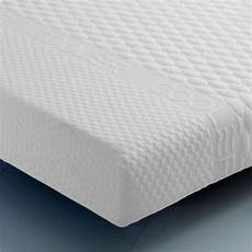 low price mattresses cool wave memory and reflex foam