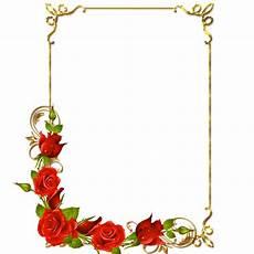 cornici matrimonio frame photoshop cornice di fiori disegno floreale