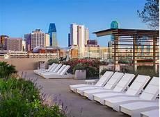 Amli Design District Pool Amli Design District Apartments Dallas Tx Apartments Com