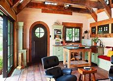 home interiors modern country house design enriched with