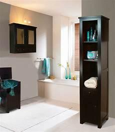 decorative ideas for small bathrooms bathroom decorating ideas blogs monitor