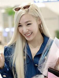 Tiffany Young File Tiffany Young At Incheon Airport On July 29 2019 Jpg
