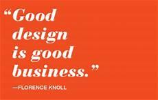 God Designs Discover Knoll