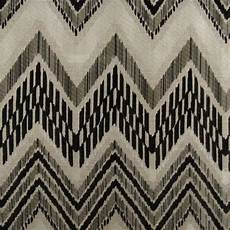 western graphite chenille on sale 1502 fabrics