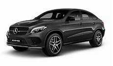 2020 mercedes gle coupe 2020 mercedes gle coupe engine 2020 2021 mercedes