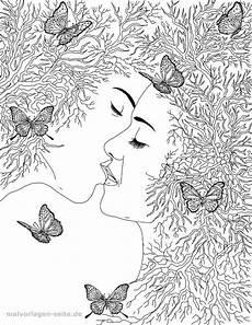 Jungs Malvorlagen Romantik Malvorlage Liebespaar Malvorlagen Kostenlose