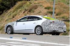 2020 buick lacrosse pictures buick lacrosse refresh spied testing in europe gm authority