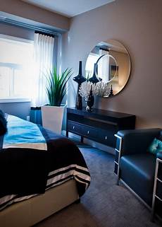 fresco interiors design portfolia modern bedroom