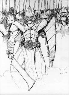 Malvorlagen Superhelden Quest Lord Of The Rings Coloring Page Frodo Herr Der Ringe