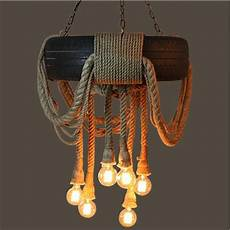 Rope Lighting Suppliers Ireland Lights Pendant Lamps Indoor Lighting Creative Personal