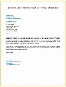Basic Business Letters Business Letter Format Fotolip Com Rich Image And Wallpaper
