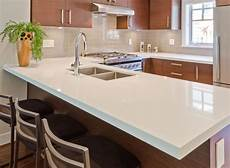 Kitchen Countertops Materials What Is The Best Material For A Kitchen Countertop Ieenews