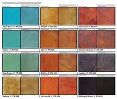 Behr Concrete Stain Color Chart 77 Best Concrete Stain Colors Images On Pinterest