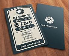 Interesting Business Card 100 Business Card Designs Inspiration Graphic Design