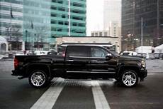 2019 gmc z71 2019 gmc 1500 diesel confirmed 2019 and 2020