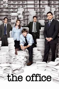 The Office Poster The Office Tv Series 2005 2013 Posters The Movie