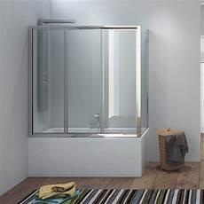 box vasca doccia box doccia vasca angolare 150x80cm guarda prezzo