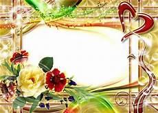 cornici per foto gratis cornici per foto di san valentino cornice per innamorati