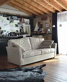 divani doimo offerte divani doimo classici san gaetano arredamenti
