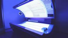 tanning beds separating fact from fiction renaissance