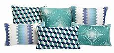 Decorative Throws For Sofa Png Image by Outdoor Patio Pillows Throw Pillows Lumbar More